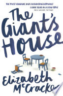 The Giant s House Book