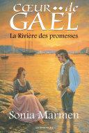 Pdf La Rivière des promesses Telecharger