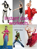 Instant dance workouts