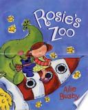 Rosie's Zoo