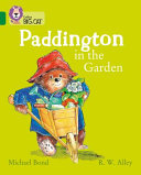 Paddington in the Garden