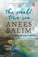The Small-town Sea