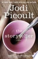 The Storyteller Book PDF