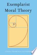 From Bondage To Freedom Spinoza On Human Excellence [Pdf/ePub] eBook