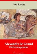 Pdf Alexandre le Grand Telecharger