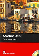 Books - Mr Shooting Stars+Cd | ISBN 9781405077965
