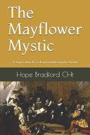 The Mayflower Mystic