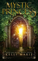 Ash Princess Pdf/ePub eBook