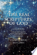 the Real Scriptures  of God