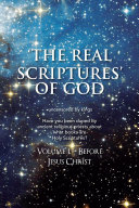 Pdf 'the Real Scriptures' of God