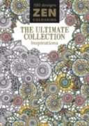 The Ultimate Collection   Inspirations