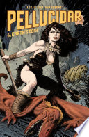 Read Online Edgar Rice Burroughs' Pellucidar For Free