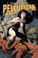 Pdf Edgar Rice Burroughs' Pellucidar