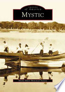 Mystic River Pdf/ePub eBook