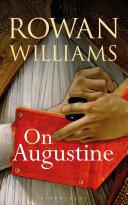 On Augustine