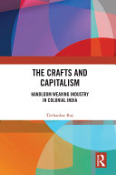 The Crafts and Capitalism