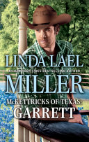 McKettricks of Texas  Garrett