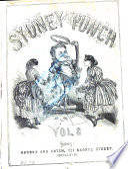 Sydney Punch Book PDF