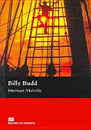Books - Billy Budd (Without Cd) | ISBN 9781405072274