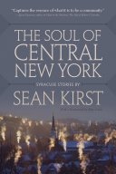 The Soul of Central New York