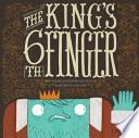 The King's 6th Finger