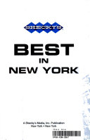 Shecky s 2006 the Best of New York