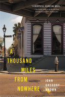 A Thousand Miles from Nowhere [Pdf/ePub] eBook