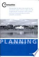 Development And Flood Risk Book PDF