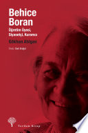 Behice Boran