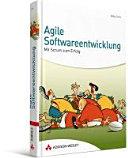 Agile Softwareentwicklung: Mit Scrum zum Erfolg!