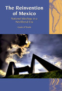 The Reinvention of Mexico