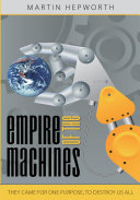 Empire Of The Machines ebook