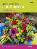 Grow Your Own Cut Flowers Pdf/ePub eBook