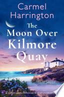 The Moon Over Kilmore Quay Book PDF