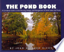 The Pond Manual