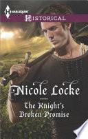 The Knight s Broken Promise