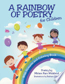 A Rainbow of Poetry for Children
