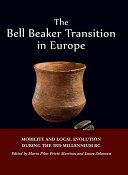Pdf The Bell Beaker Transition in Europe Telecharger