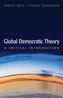 Global Democratic Theory