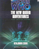 Doctor Who  the New Audio Adventures Book PDF