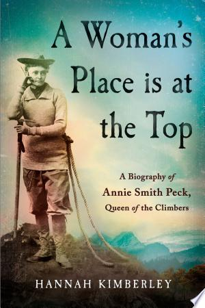 A Woman's Place Is at the Top Free eBooks - Free Pdf Epub Online