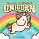 You Are My Magical Unicorn Book PDF