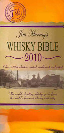 Jim Murray s Whisky Bible 2010