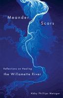 Meander Scars Book PDF