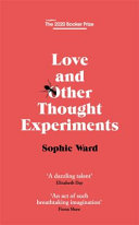 Love and Other Thought Experiments Pdf/ePub eBook