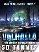 Valhalla Book