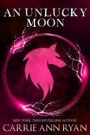 An Unlucky Moon