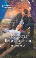 The Secret Between Them