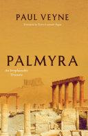 Pdf Palmyra Telecharger
