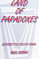 Land of Paradoxes